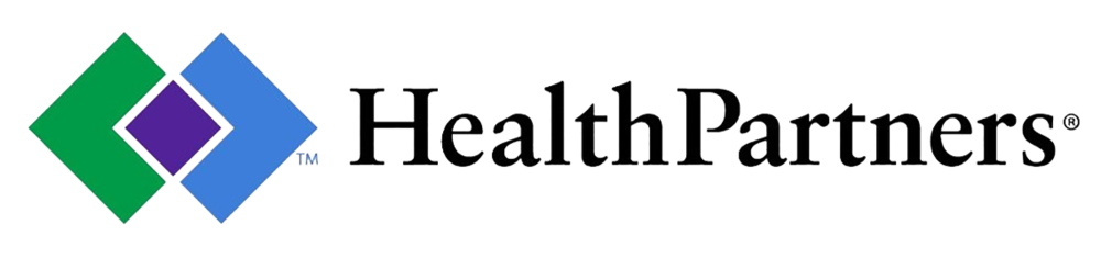 HealthPartners - Partnered with Lark Health