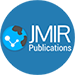 JMIR Publications
