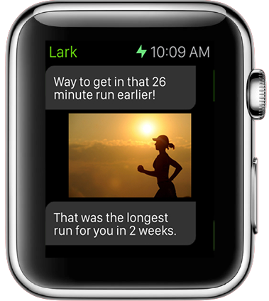 Lark-Apple-Watch.png
