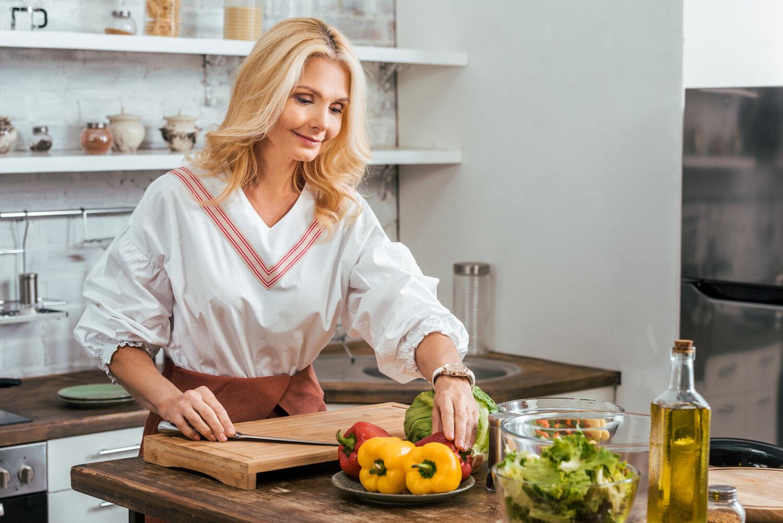 The Best Prediabetes Diet For 2019