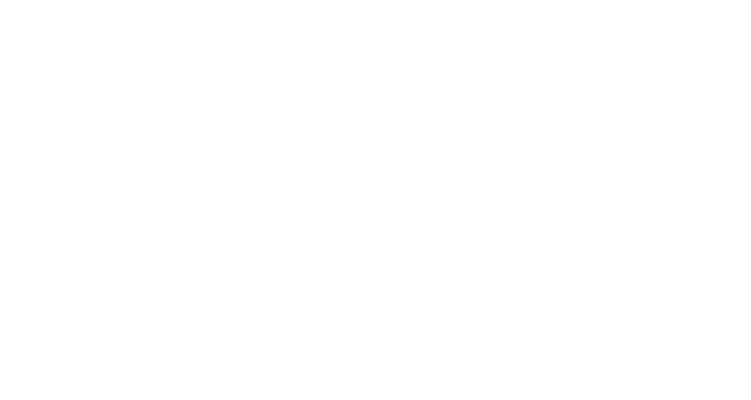 MARVEL APPS