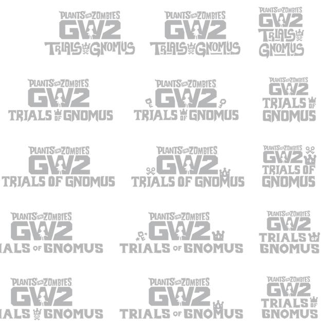 Trials0.jpg