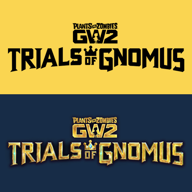 Trials1.jpg