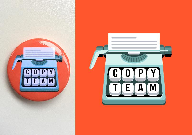 CopyTeam.jpg