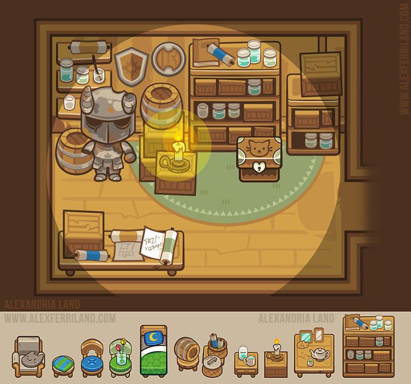 LandGameMap_01.jpg