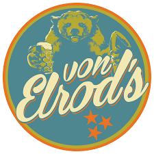 Von Elrod's.png
