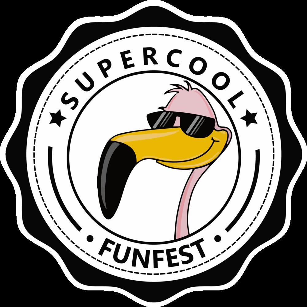 SCFF-logo-vector.png