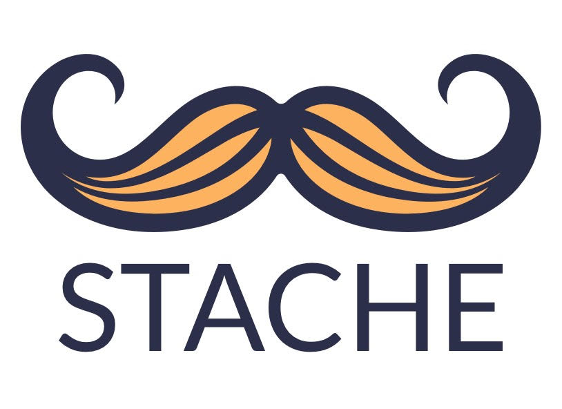 Stache Logo.jpg