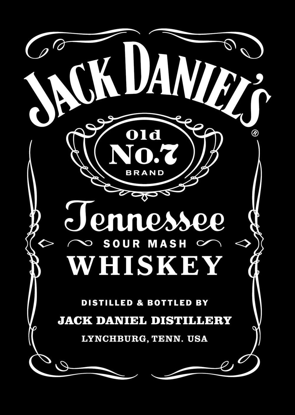 JackDaniels Whiskey.jpg