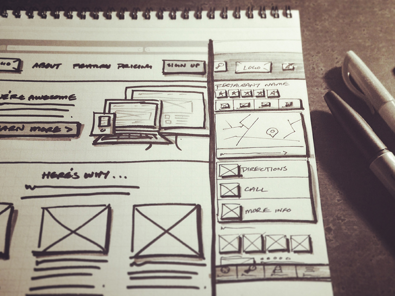 design_sketching.jpg