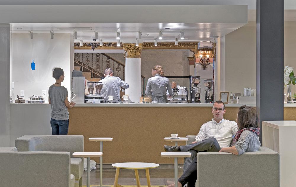 HH Coffee Bar.jpg