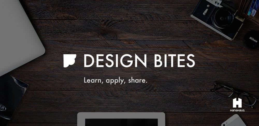 Design Bites 2.jpg