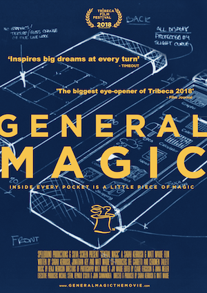 General Magic - Poster.png