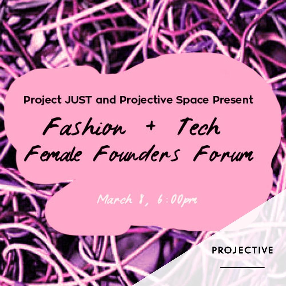 fashiontech.jpg