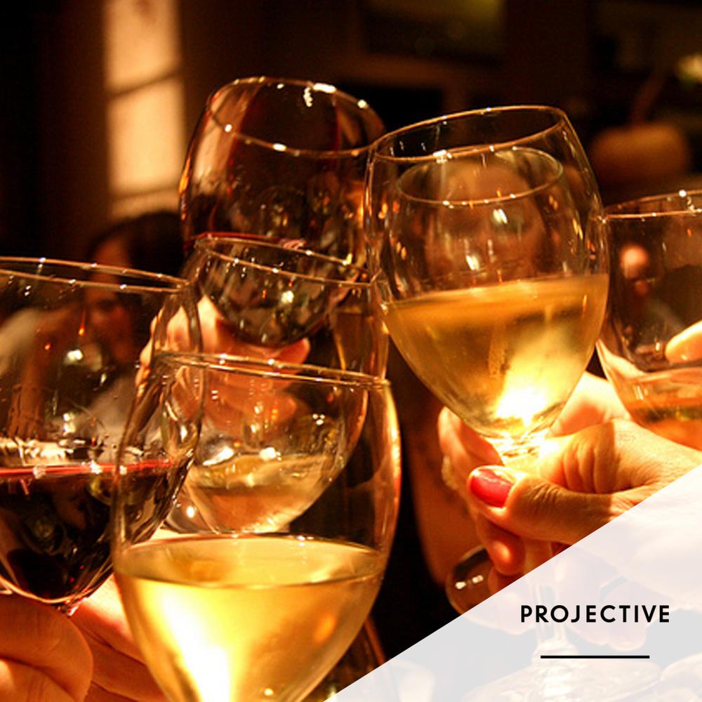 wine-event.jpg