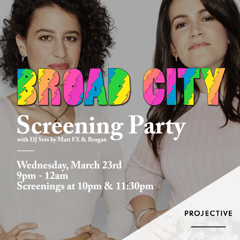 broadcity-event2.png