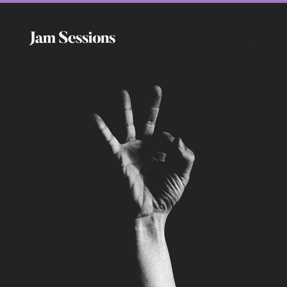 jam-sessions-0003-social-1000x1000.jpg