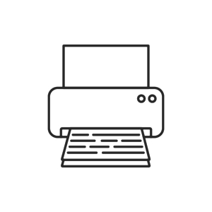 Copy of Printer/Scanner