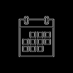 Copy of Event Calendar