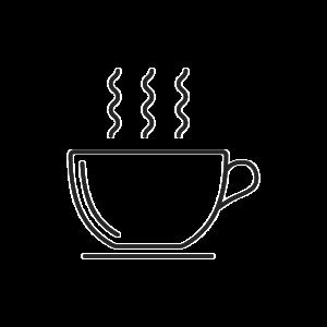 Free Coffee and Tea