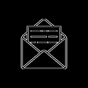 Mail Handling