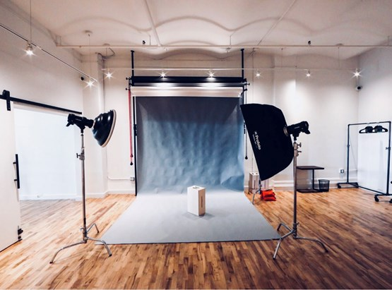 VillageOne Photo Studio.png