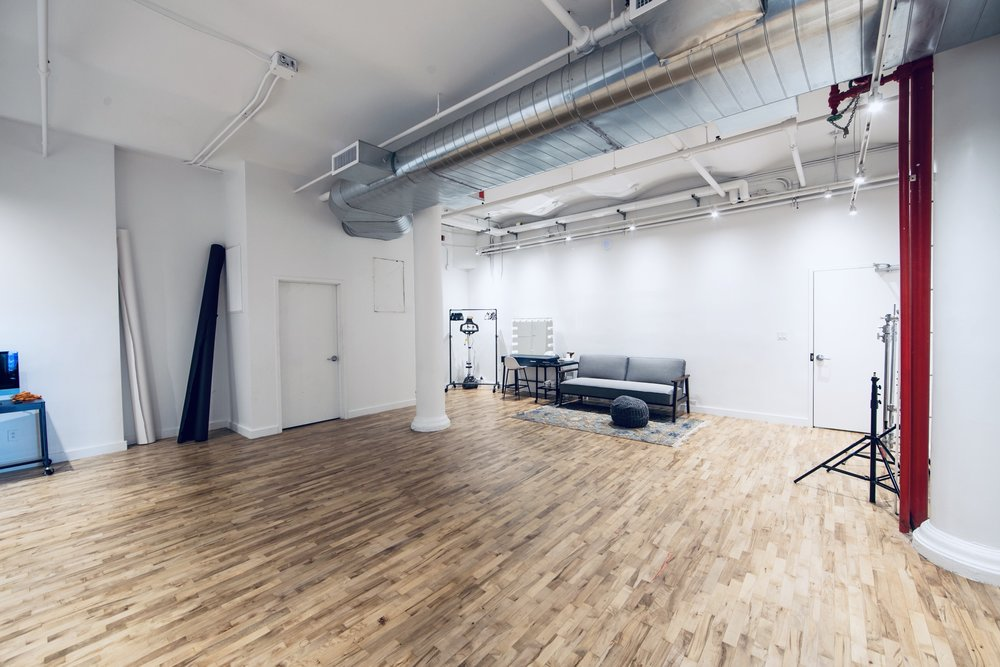 Event Space and Studio Space.jpeg
