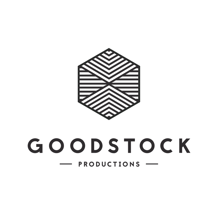 Goodstock Productions