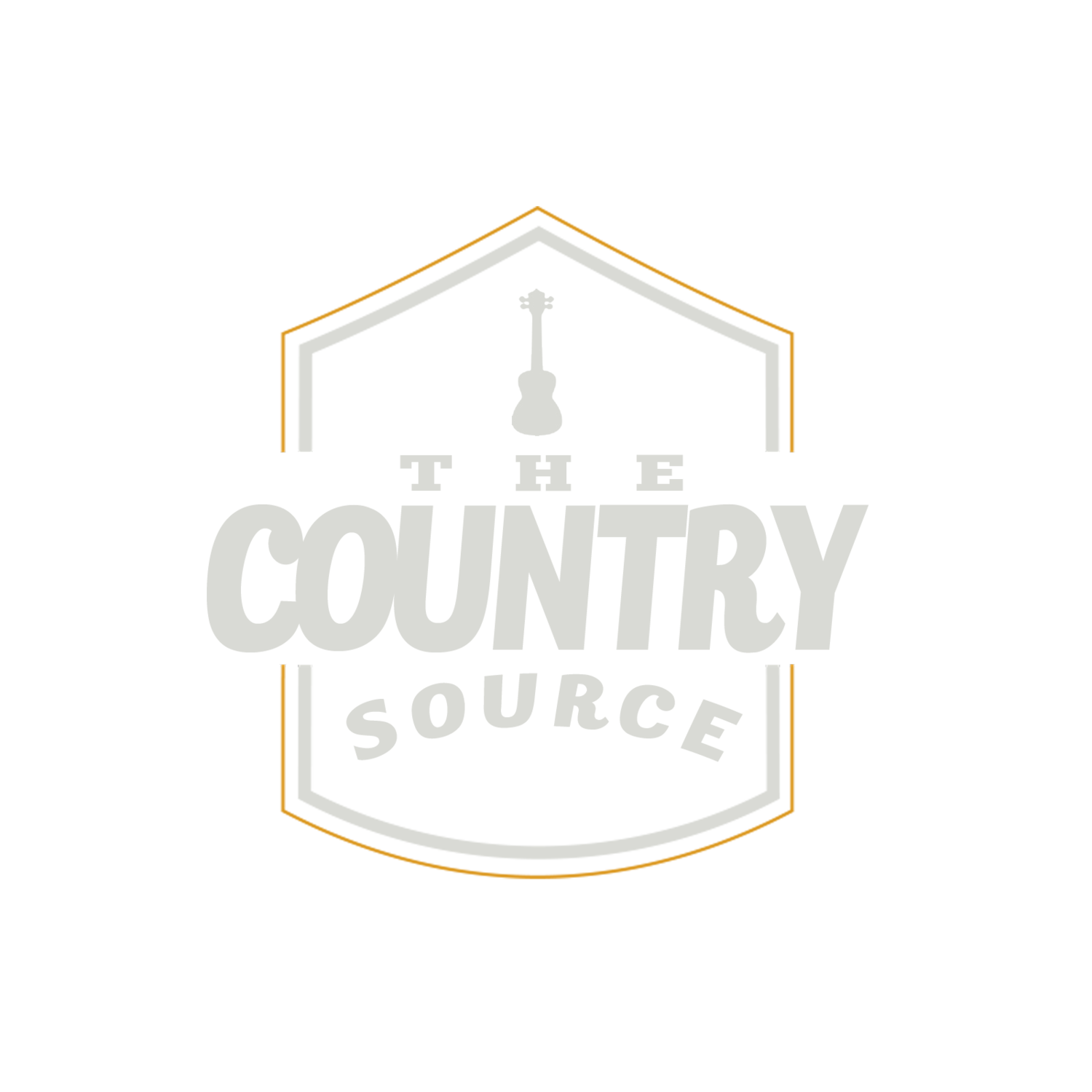 The Country Source