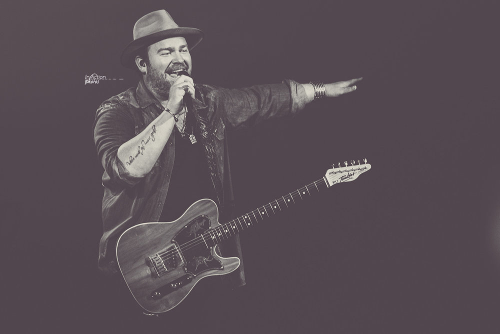Lee Brice - Verizon-3115.jpg