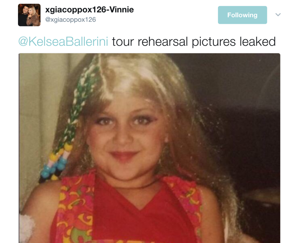 Kelsea Ballerini - Twitter post .png