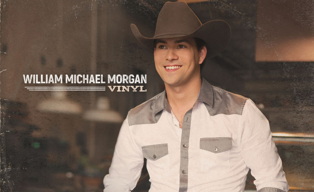 william-michael-morgan-vinyl.jpg
