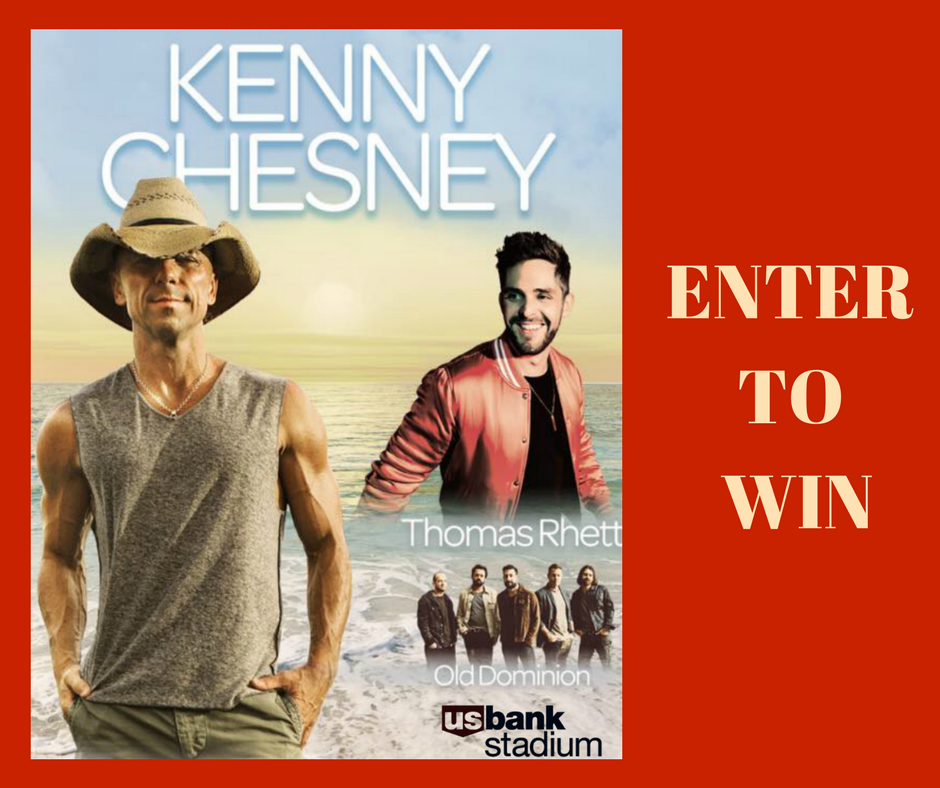 ENTER TO WIN (14).png