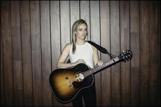 Emma White.jpg