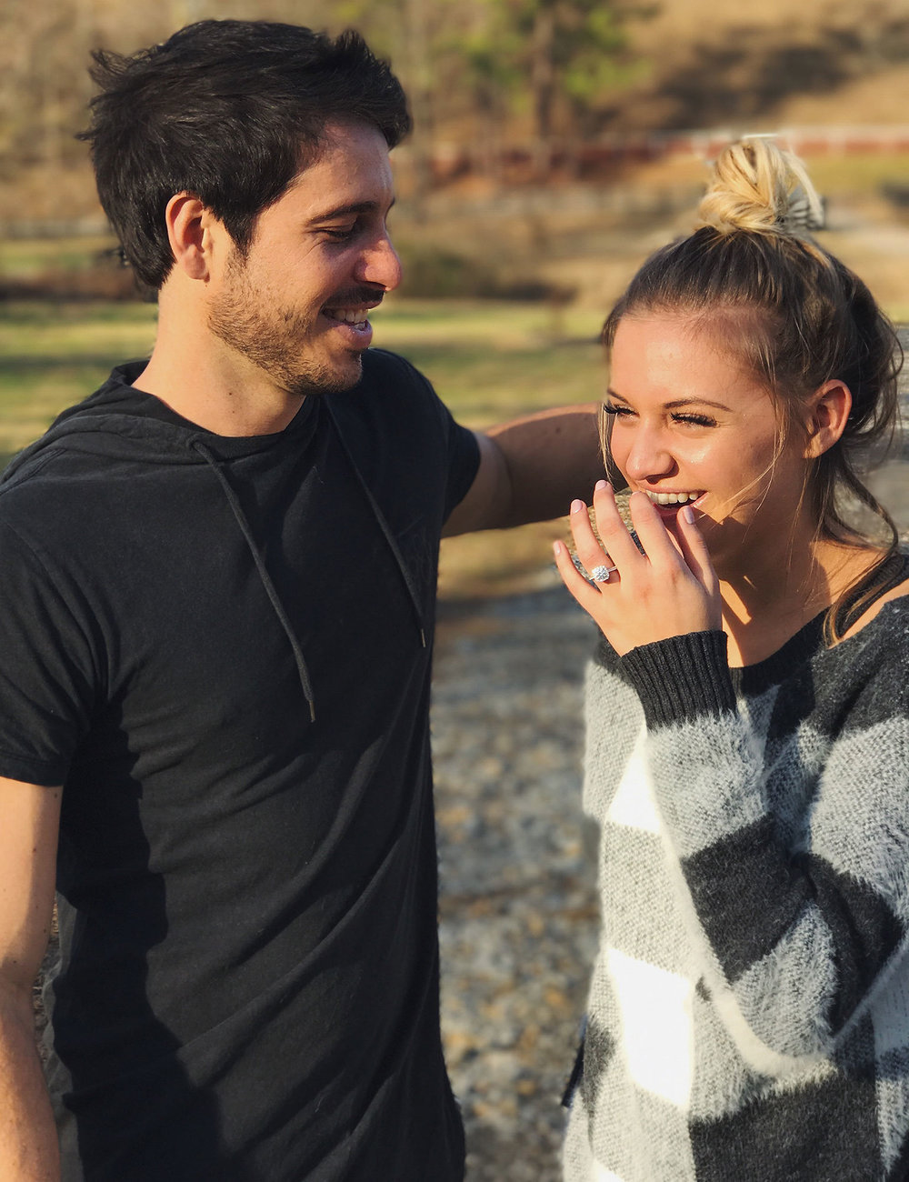kelsea engaged two.jpg