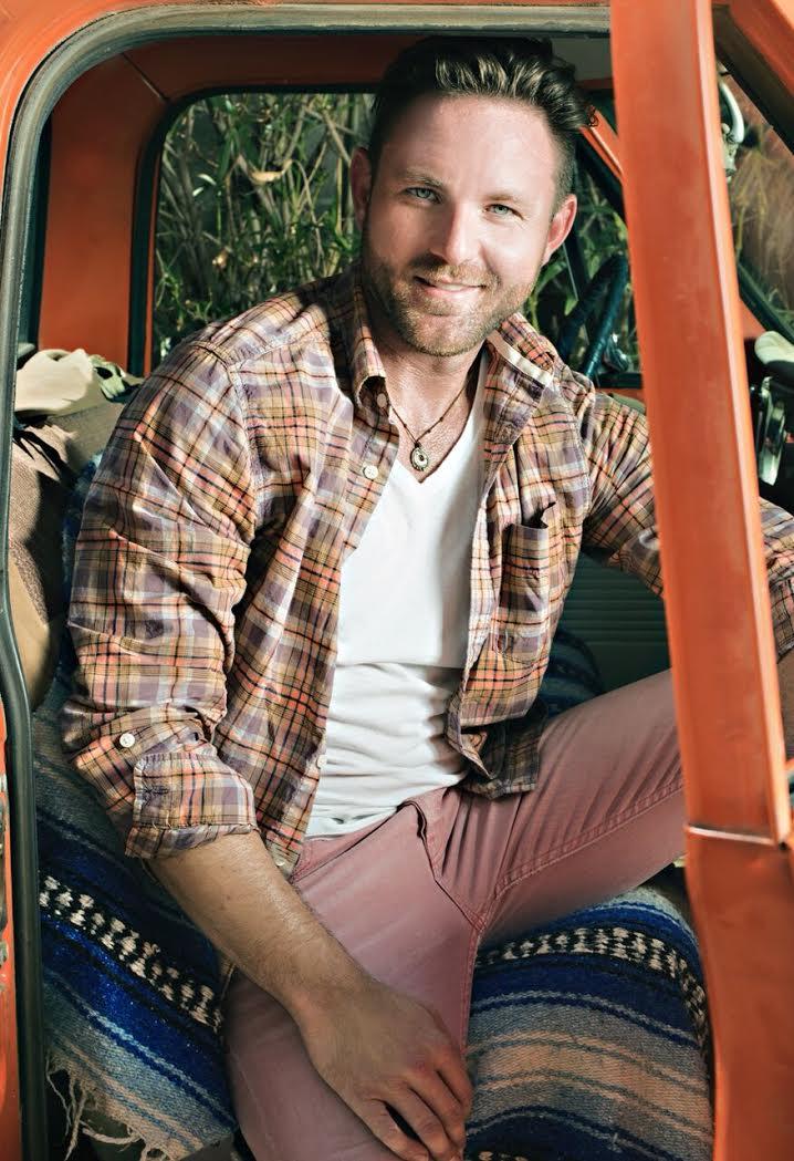 Ryan Sims.jpg