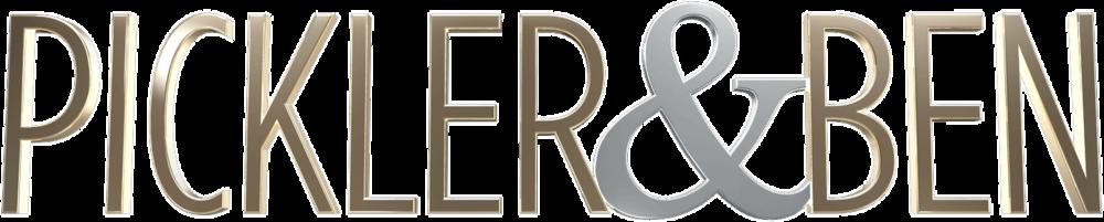 pb_logo GOLD.png