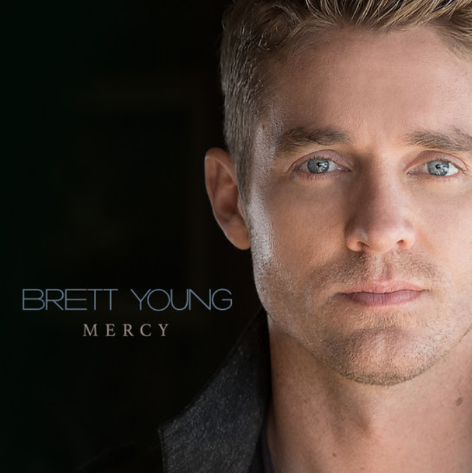 Brett Young 1.png