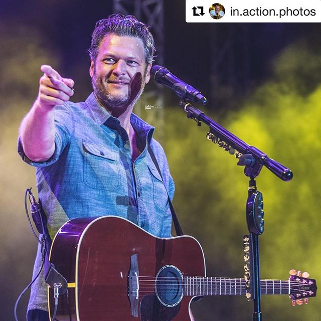 Happy 42nd Birthday @blakeshelton ! 🎂 #BlakeShelton :: #InstaBirthday