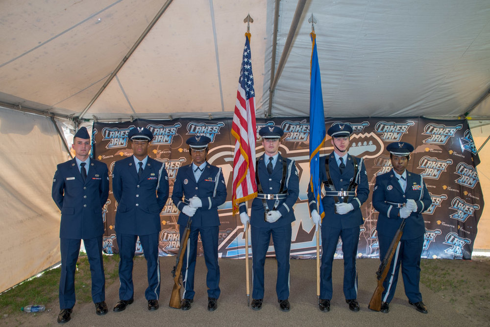 LJ2018 - Air Force.jpg