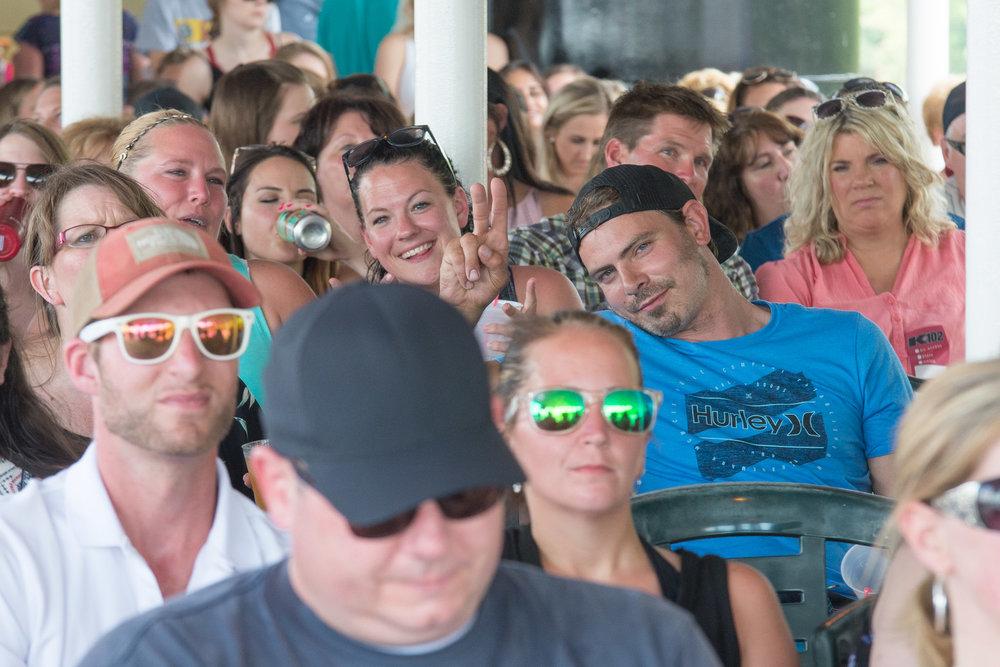 K102 Country Cruise - Devin Dawson 07.09.18Dev-0712.jpg