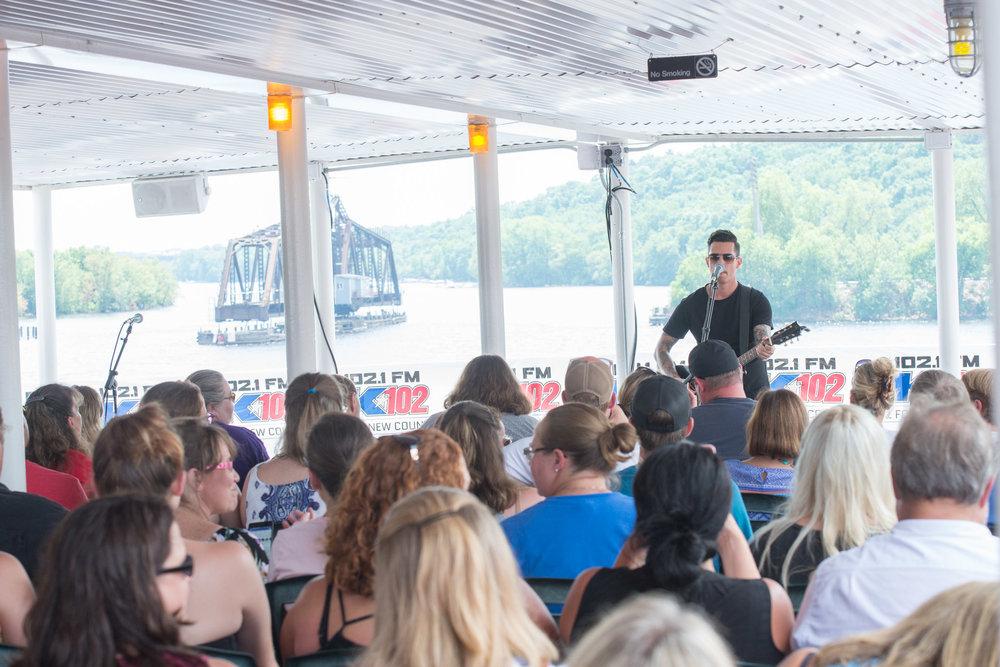 K102 Country Cruise - Devin Dawson 07.09.18Dev-0640.jpg