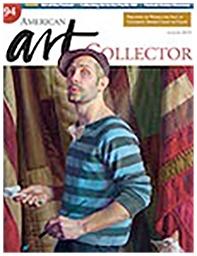 magazine_cover1.jpeg