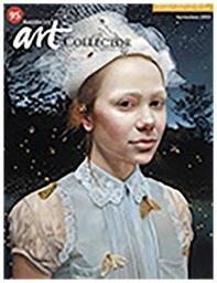 magazine_cover4.jpeg