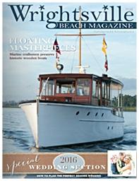 magazine_cover5.jpg