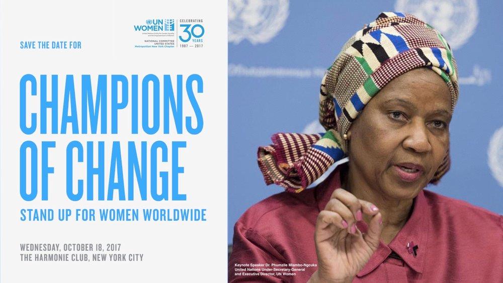 UNWomenNY_Sponsor_Champions (dragged).jpg