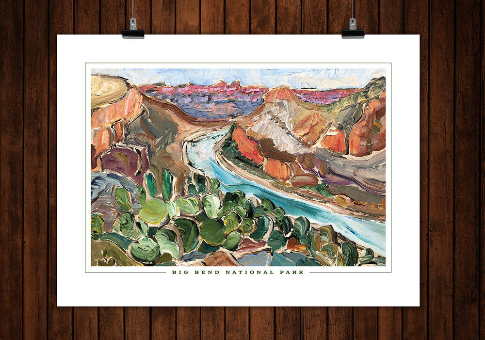 etsy_poster_big_bend_photo1.jpg