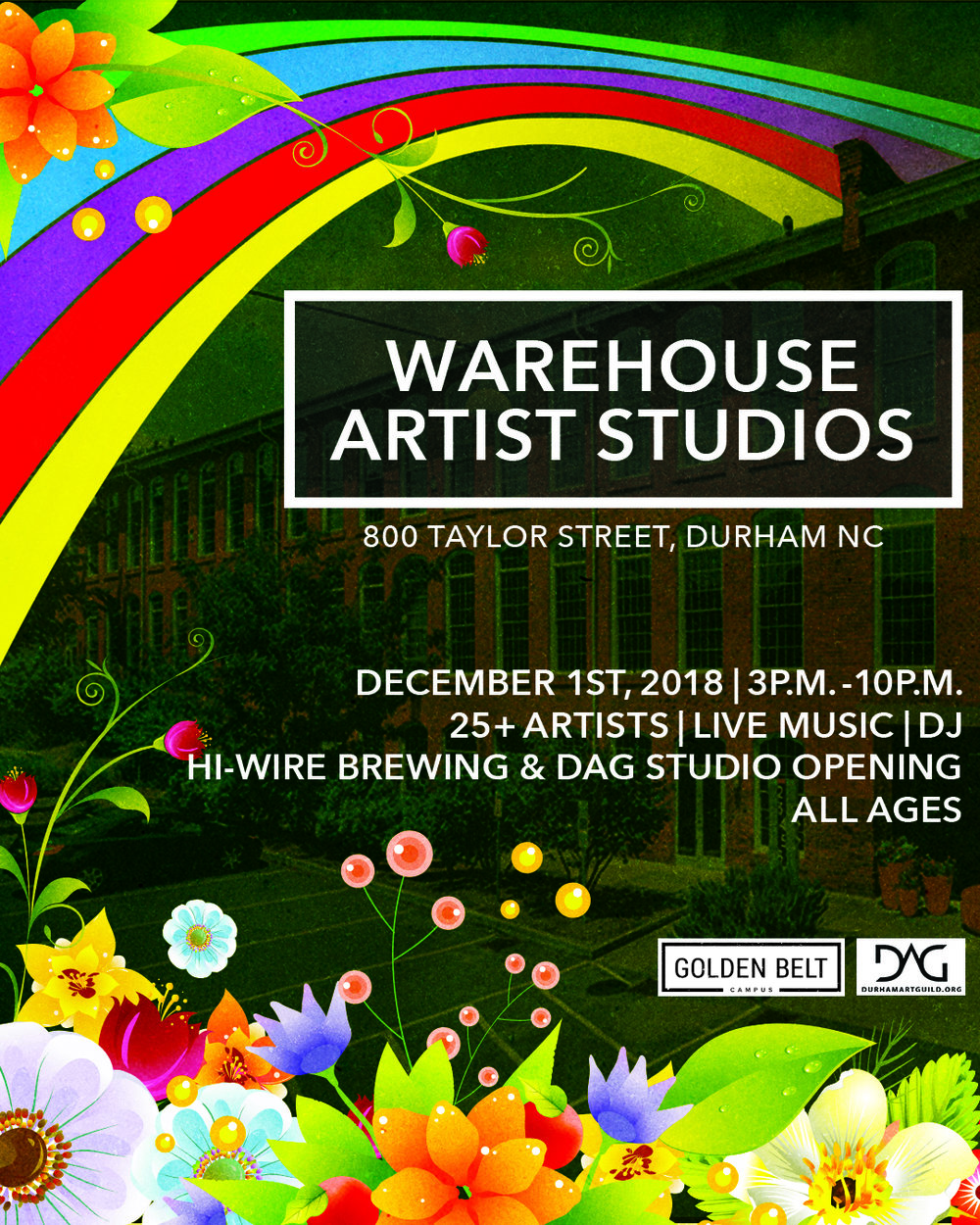 GB Warehouse Artist Studios IG.jpg