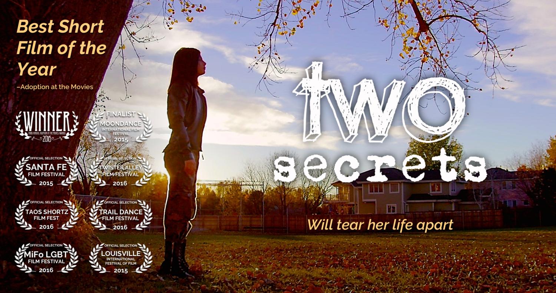 secrets movie 2016 trailer