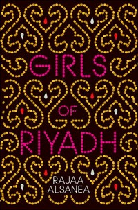 Girls_of_Riyadh.jpg